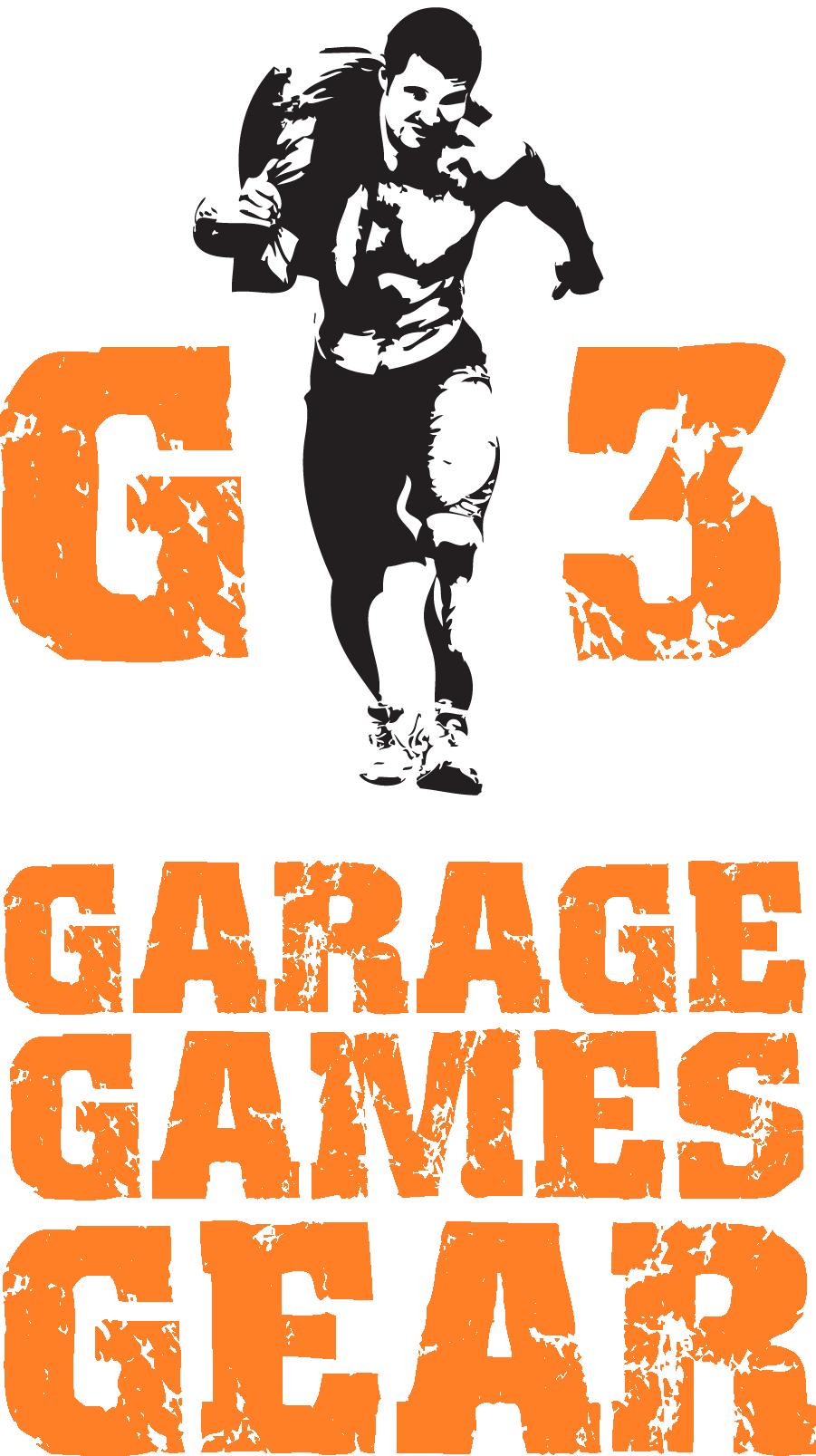 Garage Games Masters Tour